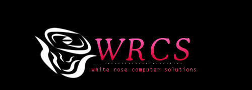 White Rose Computer Solutions
